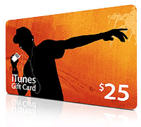 itunes-giftcard[5].png